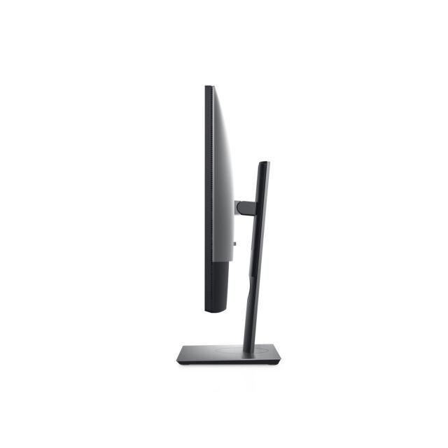 DELL-U2720Q Dell UltraSharp U2720Q LED-Monitor 68.47 cm (27) ~D~