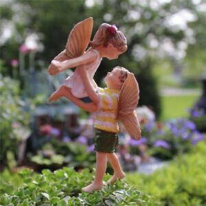 Wholesale Fairy Gardens Fairy Addison Jayne Collectible
