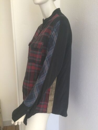 8pm Camicia Ts Worn Once Only 8wSwqpd
