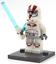 Star-Wars-Minifigures-obi-wan-darth-vader-Jedi-Ahsoka-yoda-Skywalker-han-solo thumbnail 168