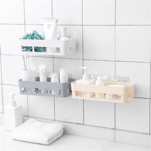 Slip-salle-de-bain-savon-porte-serviettes-etagere-ventouse-vide-rangement-BBTRFR