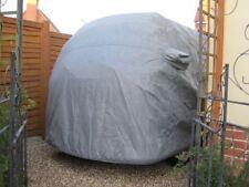 VW Type 2 Camper Van 4 LAYER Stormforce Outdoor Car Cover