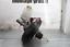 Mastervac-ALFA-ROMEO-147-PHASE-1-Essence-R-38854082 miniature 10