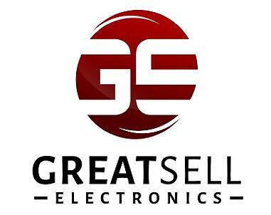 greatsell469-7