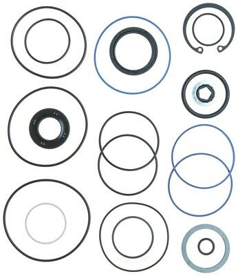 Gates 351640 Steering Gear Seal Kit