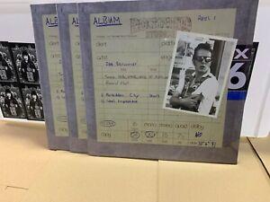 """Joe Strummer The Clash 12 """" Forbidden City / Cool Impossible RSD 2019 Versiegelt"""