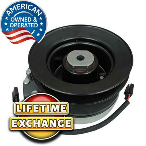 Replacement for Warner 5217-34 521734; **FREE EXPEDITED SHIPPING**