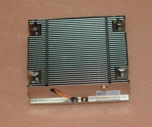 New Dell R530 Heatsink 08XH97 8XH97 US-SameDayShipping