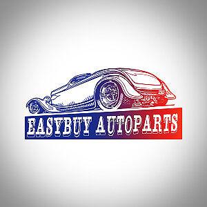 Easybuy-Auto Parts