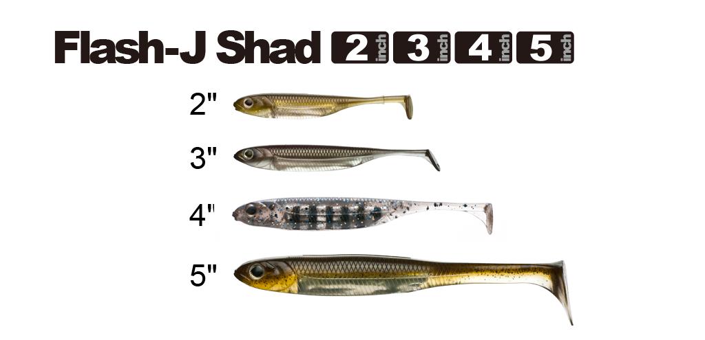 """Fish Arrow Flash J 5 /"""" Gummifisch PintailPurple Weenie Silver"""