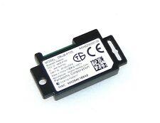 """Panasonic tx-40as640b 40 """"LCD TV Bluetooth Adapter P / N DBUB-P705 (TV7)"""