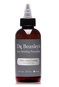 Dr-Beasley-039-s-MP31T04-Matte-Paint-Coating-4-oz