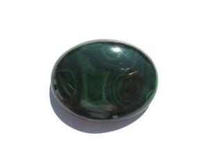 Malachit-Malachite-Cabochon-37-7x29-5-mm-108-ct-U12579