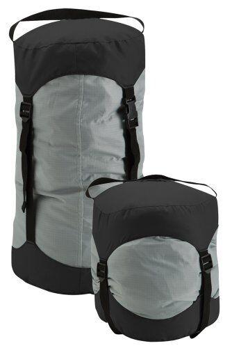 NEW Nelson Rigg CB 02 MD Medium Compression Bag FREE SHIPPING
