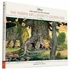 They Drew as They Pleased: The Hidden Art of Disney's Golden Age: The 1930s by Didier Ghez (Hardback, 2015)