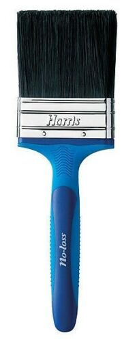 Harris No Loss  62mm Evolution Paint Brush