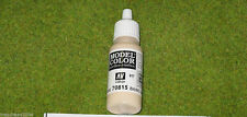 Vallejo Model Color BASIC SKIN TONE Acrylic Paint 70815