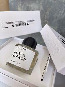 50-ml-BYREDO-Black-Saffron-50-ml-1-6-oz-Eau-de-Parfum