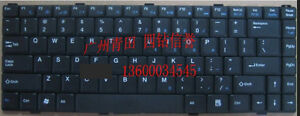 USA-Original-keyboard-for-BENQ-R55-R55E-R55V-US-layout-0907