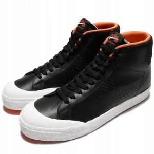 new product d251a 4b326 Image is loading Nike-SB-Blazer-Zoom-MID-XT-876872-001-