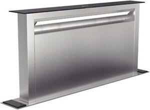 Neff-I99L59N0-Air-Deluxe-300-Tischlueftung-90cm-EEK-C