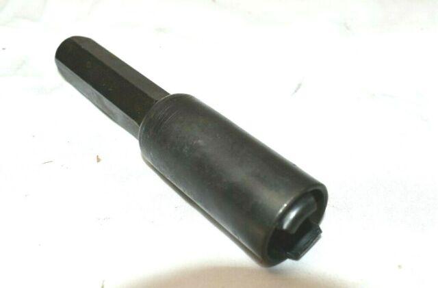 Kent-Moore J-36509 Clutch Pivot Spring Plug Remover 5LM60 HM290