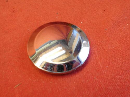 KAWASAKI ZZR 1100 D zxt10d 93-01 Cadre Capuchon Grand Revêtement Chrome Capuchon Cadre