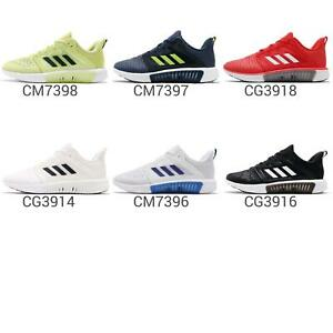 official photos 93013 bfd3e Details about adidas Climacool VENT M Mens Running Shoes Sneakers Pick 1
