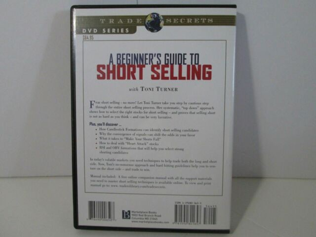 A Short Guide on Selling Online