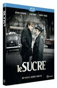 Le-Sucre-Blu-Ray-1978-de-Jacques-Rouffio-avec-Jean-Carmet-Gerard-Depardieu