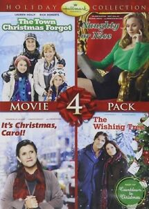 Hallmark-Holiday-Collection-3-New-DVD