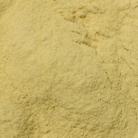 Nutritional Yeast Powder Bulk Herbs 1 Lb.