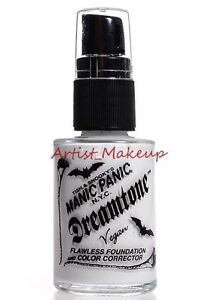 Manic-Panic-White-Dreamtone-Flawless-Liquid-Foundation-Goth-Makeup-Corrector