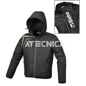 Bomber-giacca-da-lavoro-multitasche-slym-Beta-Work-7780T-elastica-impermeabile