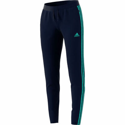 Adidas Kid/'s Youth Tiro 19 Training Pants Sweatpants Climacool Athletic Sports