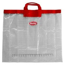 Berkley 1318329 Heavy Duty PVC Fish Bag W19 Ruler