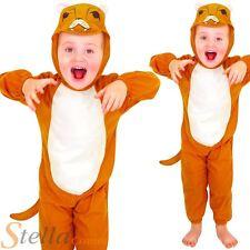 garçon fille lion combinaison chat Jungle semaine du livre costume déguisement