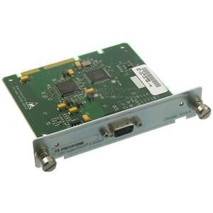 HP-3Com-SuperStack-3-Switch-4400-Cascade-Module-3C17224