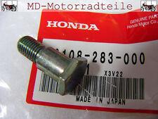 Honda CB 750 Four K0 K1 K2 - K6 K7 Lagerbolzen für Seitenständer 90108-283-000