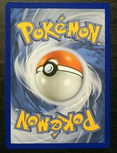 2020 Pokemon Sword & Shield Champion's Path 029/073 COMMON Rockruff MINT