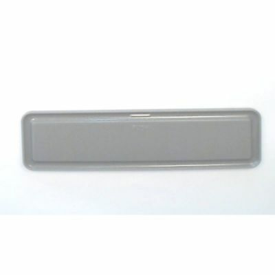 DA67-02785A Samsung Cap-Handle Fre L Aw3-Pjt Genuine OEM DA67-02785A