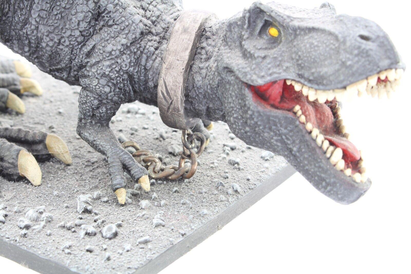 Maya l´abeille figurine Flip 9 cm figure Schleich 012112