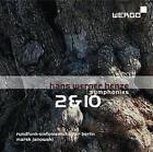 Sinfonien 2 & 10 von Rundfunk-Sinfonieorchester Berlin (2014)