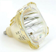 SAMSUNG DLP HD TV LAMP SP-50L7HX UHP BULB SP50L7HX
