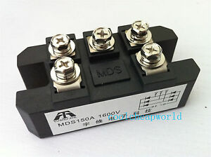 MDS150A-3-Phase-Diode-Bridge-Rectifier-150A-Amp-1600V