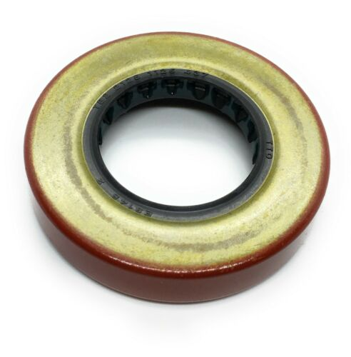 Replacement John Deere Lawn /& Garden Tractor Drive Axle Oil Seal Replaces M48934