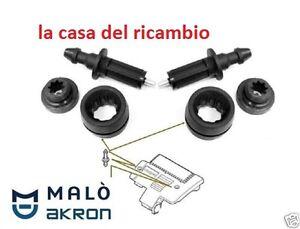 Kit-Riparazione-Coperchio-Filtro-Aria-Motore-FIAT-GRANDE-PUNTO-IDEA-1-3-Multijet