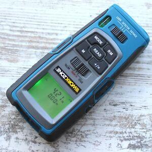 MULTI-Entfernungsmesser-Leitungssucher-Kabel-Detektor-Laser-Messer-yx535-3612