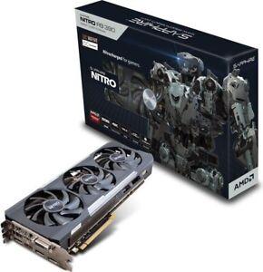 POWERFUL-AMD-GPU-SAPPHIRE-RADEON-NITRO-RADEON-R9-390-8GB
