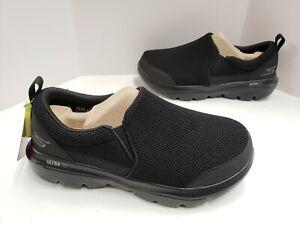 Mens Skechers GO Walk Evolution